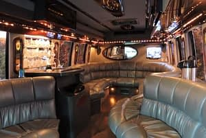 Marking your big day in style is one good way to cherish important memories. There are several things you can do to celebrate your special day. Examples of such occasions may include weddings, graduation parties, or even birthdays. There are several things you can do to make sure your day is memorable. Hiring a limousine is one of them. This is a luxurious car which is big and can accommodate a lot of people. It is usually associated with the wealthiest in society. Cruising in a limo will guarantee you a quality experience on your special day. You can take photos of the special moments riding in this luxurious car. Various companies deal with renting limos. Toronto limos is the best to rent one if you are in Canada. You'll find over 50 limos on their lot right off of the 401 in TO where you can choose one that you find classier. Luxury limos have a stunning interior custom made to give you one of the most comfortable rides you will ever get. Most of them have leather seats and some beautiful lights to set that party mood. You will find those that sell or permit the use of alcohol. You need to hire a good luxury limo to have an enjoyable experience on your big day. Consider the following when choosing one. Rates You need to consider the amount a specific luxury limo company is charging. Most of them usually charge on an hourly basis while others daily. The kind of limo you pick will also determine the amount you have to pay. If you want the best, then you should start saving early. Also, compare the rates between different limo rental companies to find out who is charging fairly. Capacity Needed You should consider the carrying capacity a specific luxury limo can carry. The number of people in your group will help you choose the best. There are those that require one to take a particular number of passengers. Carrying in excess is not allowed. Look for one that can accommodate all the people in your group. Event Type The type of event you are holding will guide you i