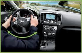 shaky steering wheel